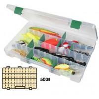 Коробка для мелочей FLAMBEAU 5008 (35,2х23,18х5,1см)