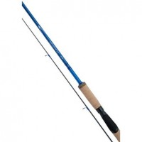 Спиннинг SHIMANO Nexave AX Bass Spinning 6'6&quot- MH (2PC)