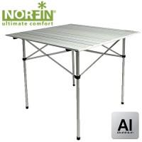 Стол складной NORFIN Glomma-S