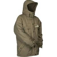 Куртка рыболовная зимняя NORFIN Extreme 2 - 309205-XXL