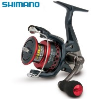 Катушка SHIMANO® Aernos 2500 FA