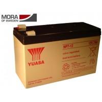 Аккумулятор для электроледобура MORA Ice Electra