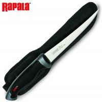 Нож филейный RAPALA® 8&quot- Sportsman's™ Superflex™ Fillet Knife