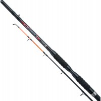 Спиннинг SHIMANO Forcemaster AX Catfish 270 H