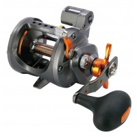 Катушка OKUMA Cold Water CW-153DLX