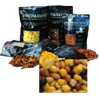 Прикормочная смесь готовая STARBAITS Preparation X Specimen Mix 2,0 кг
