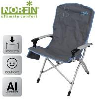Кресло складное NORFIN Ulvila NFL