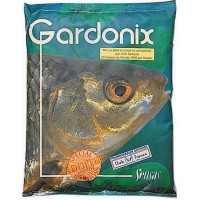Ароматическая добавка SENSAS Additive Gardonix 0,30кг