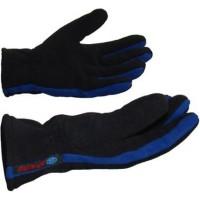 Перчатки SFERA WB Soft Shell-SH (M)