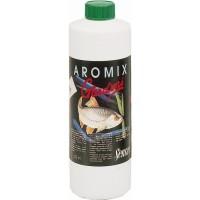 Ароматизатор SENSAS Aromix Gardons 0.5л