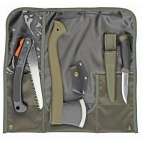 Комплект охотника и рыболова MORAKNIV™ Beaver Cut