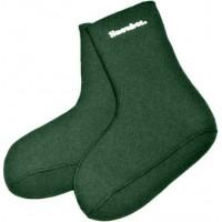 Носки неопреновые SNOWBEE Neoprene Boot Socks (L)