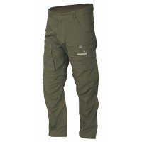 Брюки NORFIN Convertable Pants 660003-L
