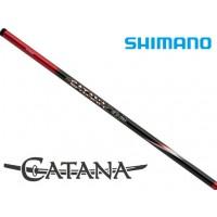 Удилище SHIMANO Catana DX TE2 -800