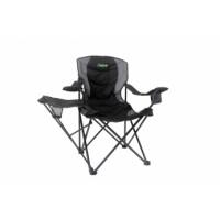 Кресло складное CANADIAN CAMPER CC-399T