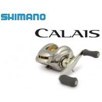 Катушка SHIMANO Calais 201A