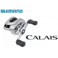 Катушка SHIMANO Calais 201DC