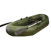 Надувная лодка Фрегат М-11