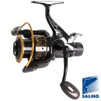 Катушка SALMO Elite Freerun 7+1 40BR