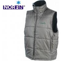 Безрукавка NORFIN - 320001-S