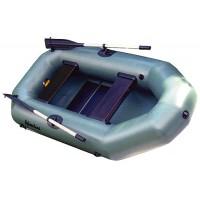 Лодка Adventure Scout S-250