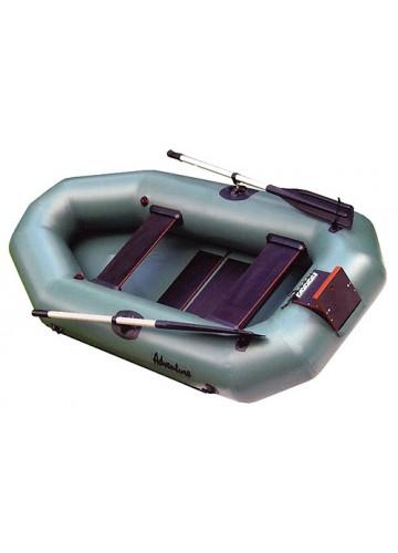 купить надувную лодку в минске по халве