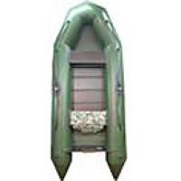 Лодка Adventure T-290P