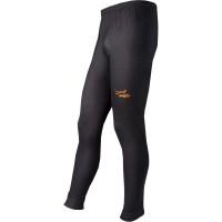 Термобелье Norveg Hunter Pants (Кальсоны, UNISEX), р-р XXL