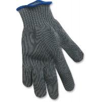 Перчатка кевларовая RAPALA Fillet Glove (M)
