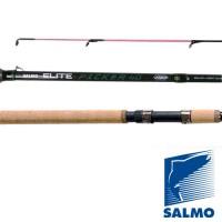 Удилище пикерное SALMO Elite Picker 40 3.00