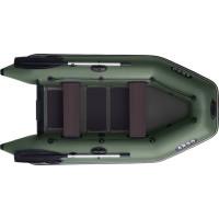 Надувная лодка Argo AM-270