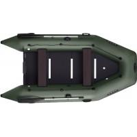 Надувная лодка Argo AM-310K