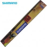 Набор для спиннинговой ловли SHIMANO® Combo Spinning 3