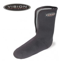 Носки неопреновые &quot-Дышащие&quot- VISION Airprene — V1304-M