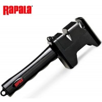 Точило для ножей RAPALA® Ceramic 2-Stage Sharpener