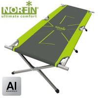 Кровать складная NORFIN Aspern