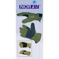 Перчатки ветрозащитные NORFIN Windproof — 701104-L