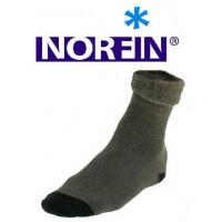 Носки NORFIN Winter — 303709-XL (45-47)