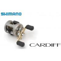 Катушка SHIMANO Cardiff 201A (LH)