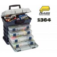 Ящик рыболовный PLANO 4-By® Rack System™ 1364-00