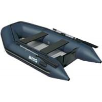 Лодка BRIG BALTIC B265