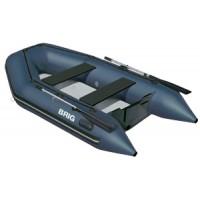 Лодка BRIG BALTIC B265W