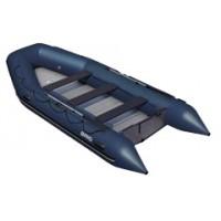 Лодка BRIG BALTIC B460
