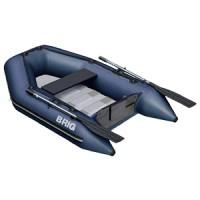 Лодка BRIG DINGO D200S