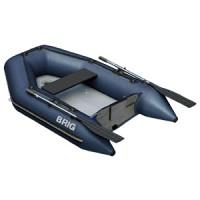 Лодка BRIG DINGO D200W