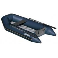 Лодка BRIG DINGO D240S