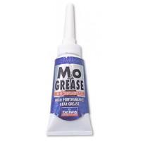 Смазка для катушек DAIWA Molybdenium Grease