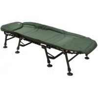 Кресло-кровать складная SCOUT BD680-21537