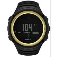 Часы Suunto Core Sahara Yellow
