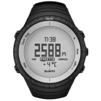 Часы Suunto Core Glacier Gray